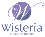 Wisteria Co., Ltd.